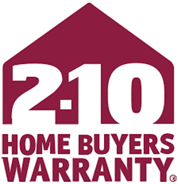 Napolitano Homes - warranty