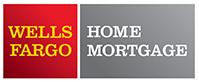 Napolitano Homes - financing